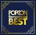 POPCON Remastered BEST 〜高音質で聴くポプコン名曲集〜<リイシュー> (2枚組 ディスク2)