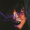 Vampire [UHQCD]
