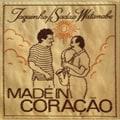 MADE IN CORACAO [SHM-CD]