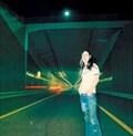 デッドリイ・ドライブ(40周年記念デラックス・エディション) [SHM-CD] (2枚組 ディスク1)