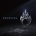 ENGRAVED [SHM-CD]