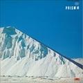 PRISM III [SHM-CD]