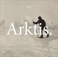 遥かなる北極点へ(Arkti)