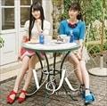 Y&K (2枚組 ディスク1)
