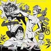 「ユートラ」ユーリ!!! on ICE/オリジナル・サウンドトラックCOLLECTION