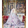 ALI PROJECT 25周年記念ベストアルバム「血と蜜〜Anthology of Gothic Lolita & Horror」 (2枚組 ディスク1)