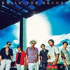 【CDシングル】 Summer Lover
