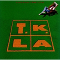 T.K.LA [SHM-CD]
