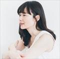 音楽と私 [SHM-CD]