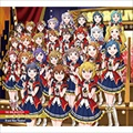 【CDシングル】THE IDOLM@STER MILLION THE@TER GENERATION 01 Brand New Theater!