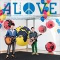【CDシングル】4LOVE