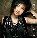 プラチナムベスト BEST OF UETO AYA-Single Collection-PLUS [UHQCD] (2枚組 ディスク1)