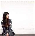 プラチナムベスト 下川みくに〜青春アニソン・カバーアルバム [UHQCD] (2枚組 ディスク1)