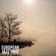 プラチナムベスト ヨーロピアン・ジャズ・トリオ〜クラシック&ポップス [UHQCD] (2枚組 ディスク1)