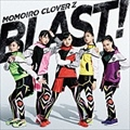 【CDシングル】BLAST!