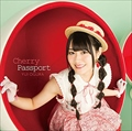 Cherry Passport