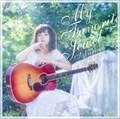 【CDシングル】マイ フェイバリット ジュエル
