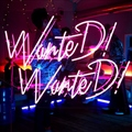 【CDシングル】WanteD! WanteD!