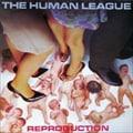 人類零年+8 [SHM-CD]