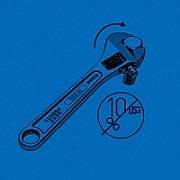 【CDシングル】10% roll,10% romance