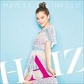 ヘイズ〜日本デビュー・ミニ・アルバム