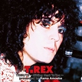 T. Rex Tribute 〜Sitting Next To You〜 presented by Rama Amoeba