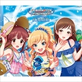 【CDシングル】THE IDOLM@STER CINDERELLA GIRLS MASTER SEASONS SUMMER!