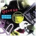 GEORGE [SHM-CD]