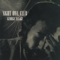 NIGHT OWL CLUB [SHM-CD]