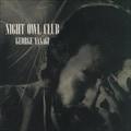 NIGHT OWL CLUB [SHM-CD]