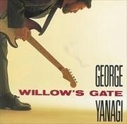 WILLOW'S GATE [SHM-CD]