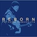 【CDシングル】REBORN