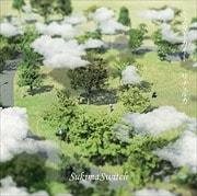 【CDシングル】ミスターカイト / リチェルカ
