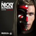 Protocol Presents: The Nicky Romero Selection - Japan Edition -