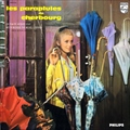 シェルブールの雨傘 オリジナル・サウンドトラック [SHM-CD] (2枚組 ディスク2)