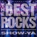 THE BEST ROCKS