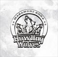 Howling Wolves (3枚組 ディスク1)