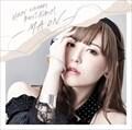 MAON KUROSAKI BEST ALBUM -M.A.O.N-
