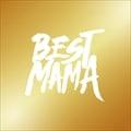 BESTMAMA (2枚組 ディスク1)