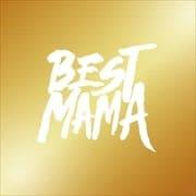 BESTMAMA (2枚組 ディスク2)