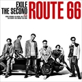 【CDシングル】Route 66