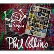 シングルズ・コレクション-3CDエディション- (3枚組 ディスク1)
