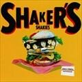 SHAKER'S SHAKIES [Blu-specCD]