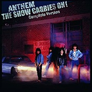 THE SHOW CARRIES ON!COMPLETE VERSION [Blu-specCD] (2枚組 ディスク1)