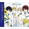 「Alive」 Side:G Growth Vol.2