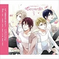 「Alive」 Side:G Growth Vol.3