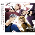 「SolidS」vol.3