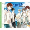 「Alive」 Side:S SOARA Vol.2