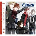 「Alive」 Side:S SOARA Vol.4