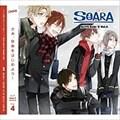 「Alive」 Side:S SOARA Vol.4
